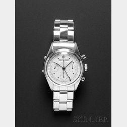 Rolex Oyster Chronograph Gentleman's Wristwatch