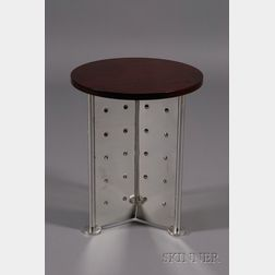 Philippe Starck Occasional Table
