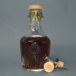 DOM B&B Benedictine & Brandy, 1 750ml bottle