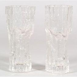 Iittala Art Glass