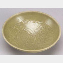 Yao Chao Bowl