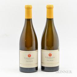Peter Michael Point Rouge 2006, 2 bottles