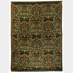 Fortuny Textile Panel