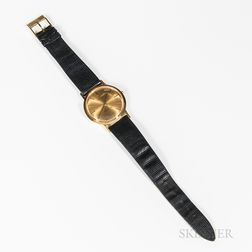 Juvenia Wristwatch