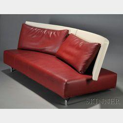 Niels Bendsten for Montis Baku  -style Sofa