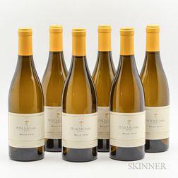 Peter Michael Belle Cote 2006, 6 bottles