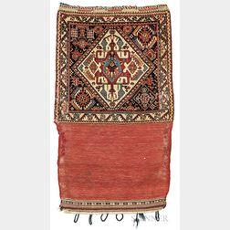 Complete Qashqai Bag