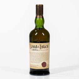 Ardbeg Lord of the Isles, 1 70cl bottle