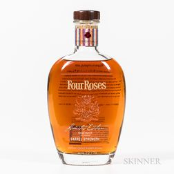 Four Roses Limited Edition Small Batch, 1 750ml bottle Spirits cannot be shipped. Please see http://bit.ly/sk-spirits for more info.