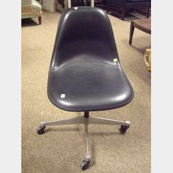 Eames Swivel Desk Chair