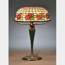 Bigelow, Kennard & Co. Table Lamp