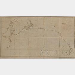 Portlock, Captain Nathaniel (1748?-1817)