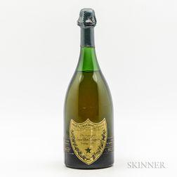 Moet & Chandon Dom Perignon 1961, 1 bottle
