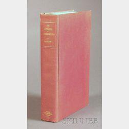 (Civil War, United States), Bigelow, Jr., John (1817-1911)