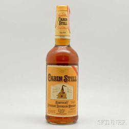 Cabin Still, 1 750ml bottle