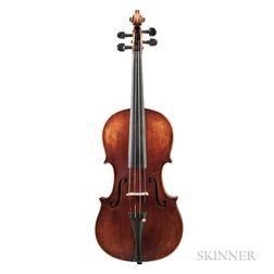 German Viola