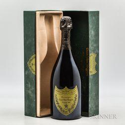 Moet & Chandon Dom Perignon 1993, 1 bottle