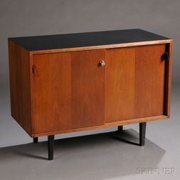 Knoll Cabinet
