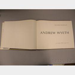 (Wyeth, Andrew (1917–2009))