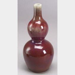 Lang Yao Vase