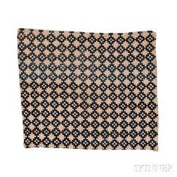 Tibetan Mat