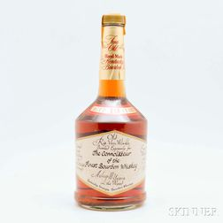 Old Rip Van Winkle 10 Years Old 1979, 1 750ml bottle