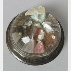 Mineral Paperweight