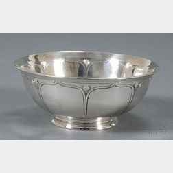 Arthur Stone Bowl