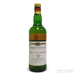 Ardbeg 12 Years Old 1992, 1 750ml bottle