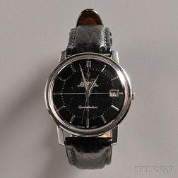 "Omega ""Constellation"" Chronometer Watch"