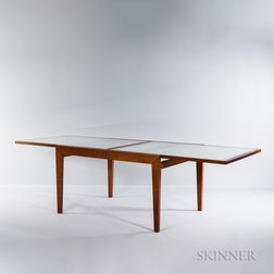 Ligne Roset Refectory Dining Table