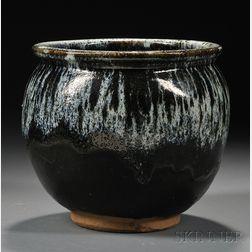 Kuantung Ceramic Planter