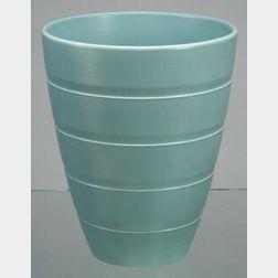 Wedgwood Keith Murray Designed Vase