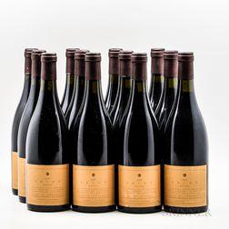 Sean Thackrey Orion Old Vines 1998, 12 bottles