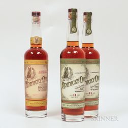 Kentucky Owl, 3 750ml bottles Spirits cannot be shipped. Please see http://bit.ly/sk-spirits for more info.
