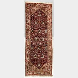 Hamadan Gallery Carpet
