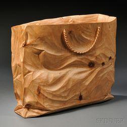 Livio De Marchi Sculpture