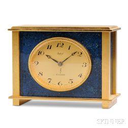 Imhof Table Clock