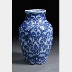 Vor Dam Vase