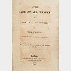 (Darton, William, 1747-1819)
