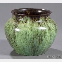 Christopher Dresser Art Pottery