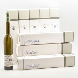 Michele Chiarlo Grappa di Moscado dAsti Nivole, 10 500ml bottles (ind. oc)