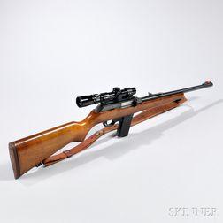 Marlin Model 45 Semi-automatic Rifle