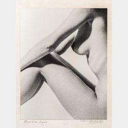 R. Owens Transfer Lithograph