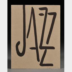 (Matisse, Henri (1869-1954))
