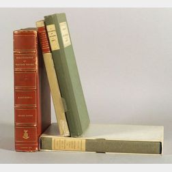 (Bibliography)
