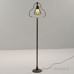 Handel Floor Lamp