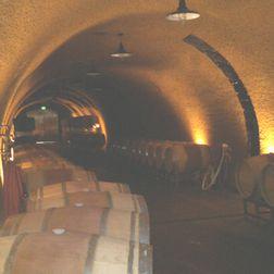 Chateau Pichon Longueville Lalande 1986, 9 bottles (owc)