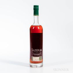 Buffalo Trace Antique Collection Sazerac 18 Years Old, 1 750ml bottle