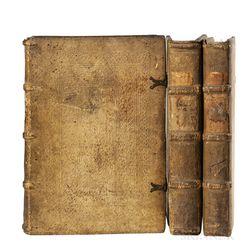 Petrus Lombardus (1100-1160) Sententiarum Libri IV.